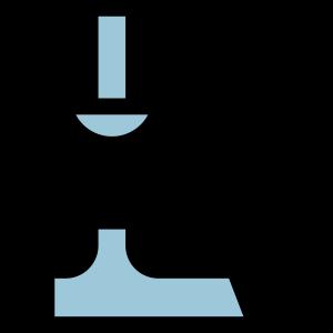 Labor Mikroskop