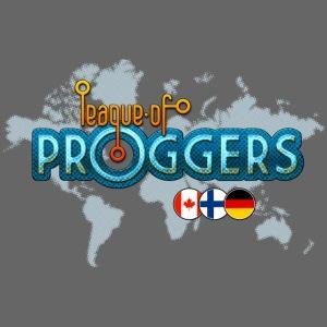 Logo-for-WHITE