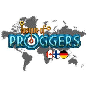 Logo-for-BLACK