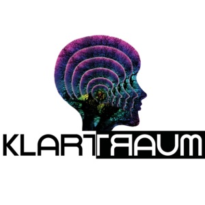 Klartraum Logo Transparent