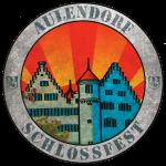Schlossfest Aulendorf grunge