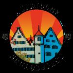 Schlossfest Aulendorf schwarz