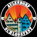 Schlossfest Aulendorf weiss
