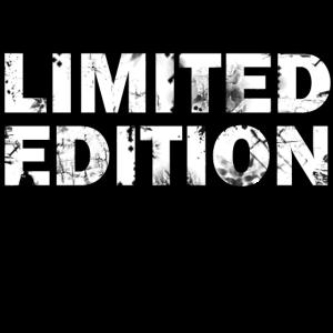 Limeted Edition Geschenkidee