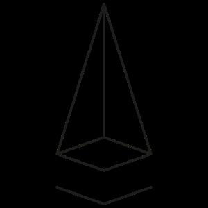 Minimal Geometrie