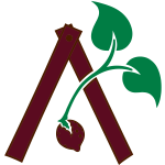 """Fregio Ufficiale di """"seminAmore"""" - Associazione per la Transizione"""