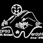 Logo Pulli Jubi Sw