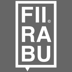 FIIRABU