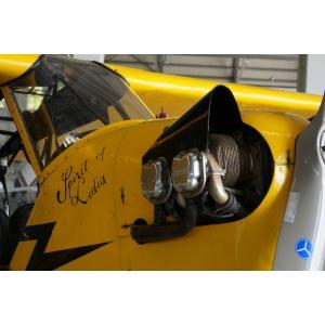 #2 MatteFShop AeroPoster !