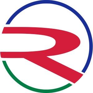 Raydas R Kreis offen 3far