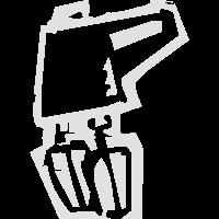 Rührgerät
