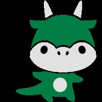 Bubu Drache