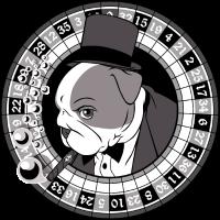 Bulldogge Roulette