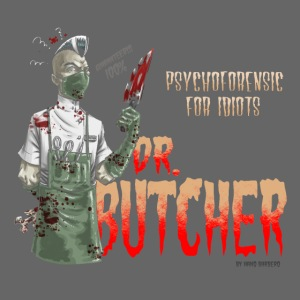 recortardo carnicero