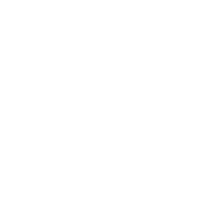 Israel Palästina