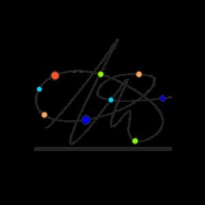 Signaturkreise
