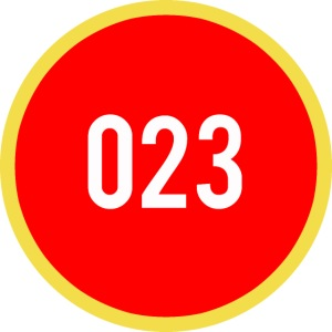 023 logo 2