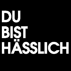 075haesslich
