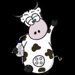 MeuhNox la vache