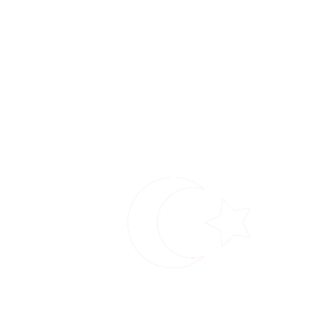 Tamam Erdogan Rücktritt Türkei Politik Satire
