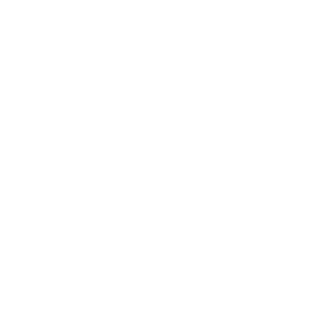 Weltmeister 2018 - WM