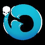 Logo iG | Team Esport