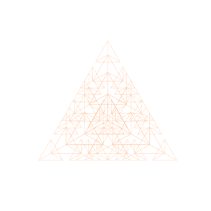 Geometrie mandala Yoga psychedelic Chakra Geschenk