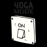 YOGA-MODUS