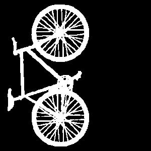 Fahrrad Fahrradfahren Fahrradtour