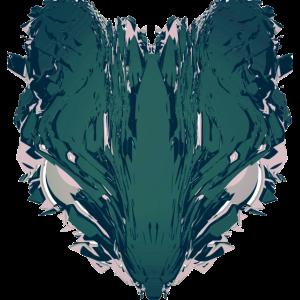 rat green