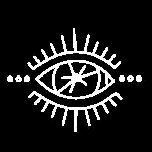 Auge Augen Geschenk Stern Schön Phantasi