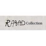 Rad Dad Collection