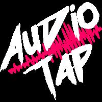 Audio Tippen