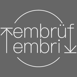 EMBRÜF - EMBRI