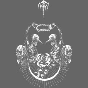 Nocturn design 2