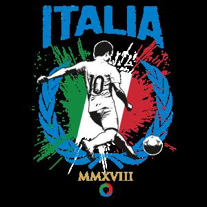 Italien_Kranz.png