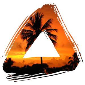 Palme Sommer