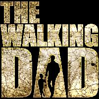 The Walking Dad 2