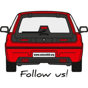 follow_us