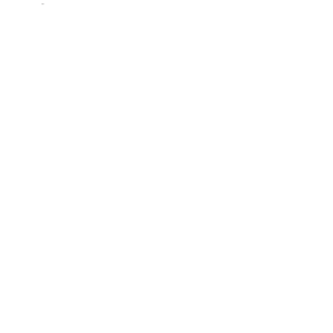 Girlpower Grlpwr