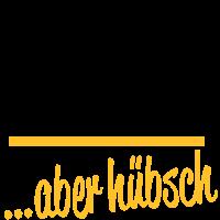 aber_huebsch