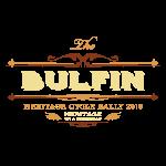 Bulfin Logo