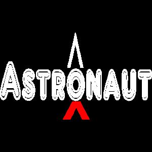Astronaut 2.0