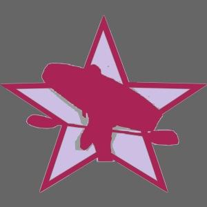 Logo_neu_neu