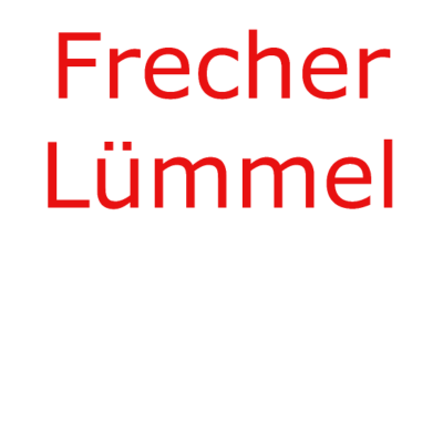 Designs Zum Themalc3bcmmel Lc3bcmmel T Shirts Und Hoodies Selbst