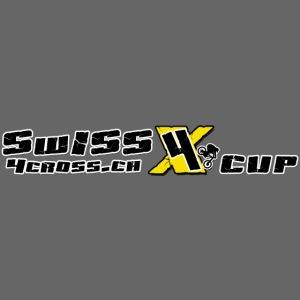 swiss4crosscupmithomepage