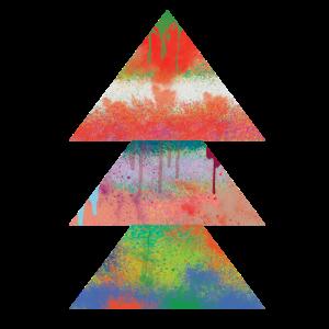3 Dreiecke, Sprühfarbe.png