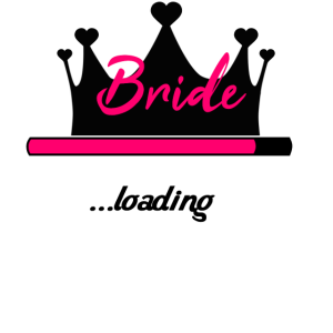 Junggesellinnenabschied | Hochzeit