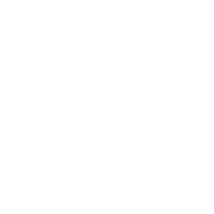 Bachelorette party - I'm getting married