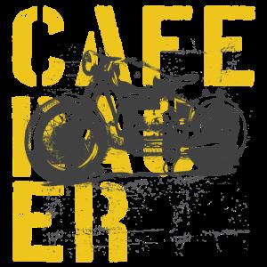 Caffe Racer 03c